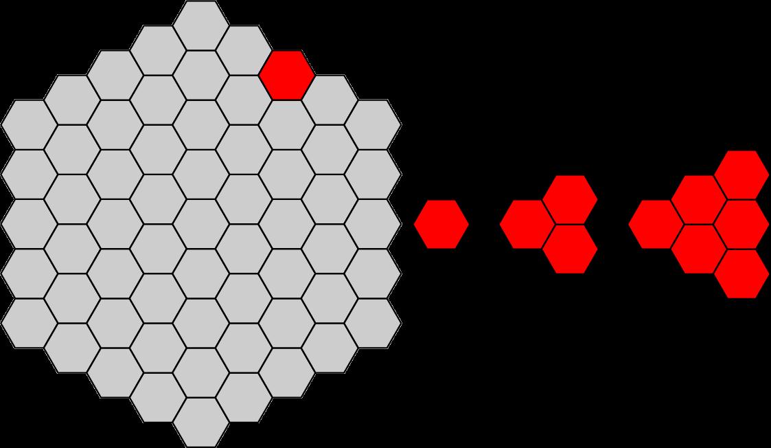 uloha6