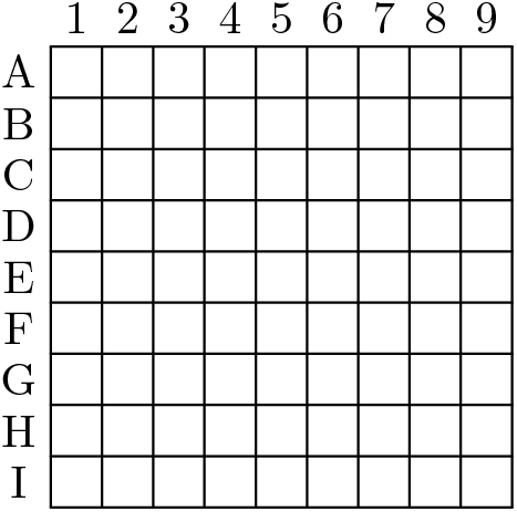 uloha1