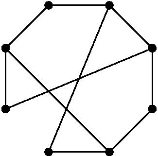 uloha5