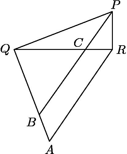 uloha3