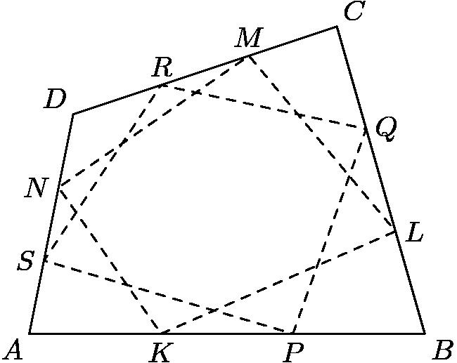 matik32-2-1-5