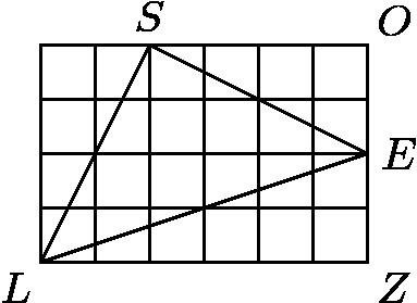 matik32-2-2-2