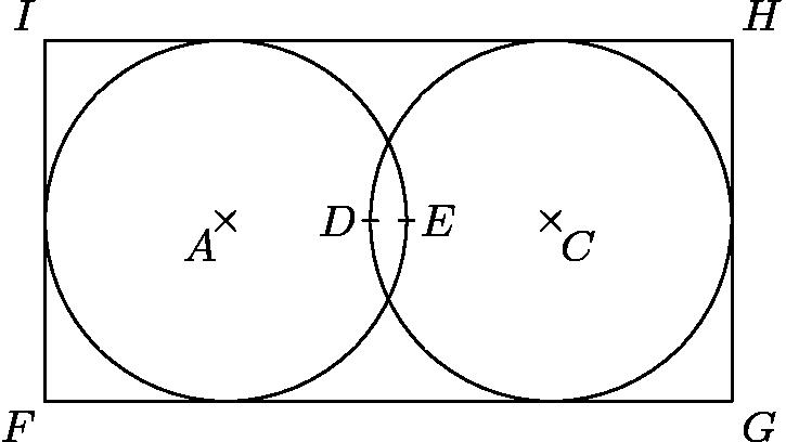uloha4