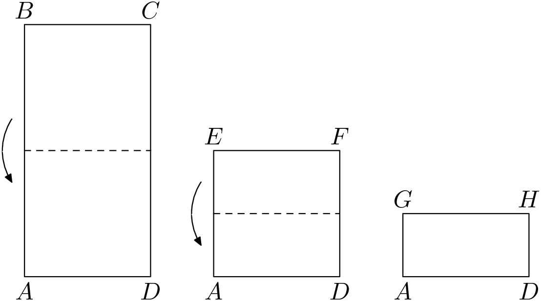 uloha2